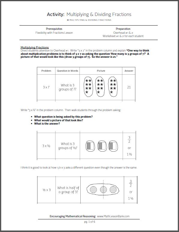 math worksheet : fractions  math lesson bank : Cuisenaire Rods Worksheets Fractions